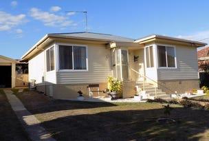 27 Hobart Road, New Norfolk, Tas 7140