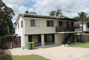 14 Ahearn St, Rosewood, Qld 4340