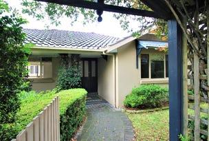 3 D'Aram Street, Hunters Hill, NSW 2110