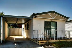 3/73-75 Butler Street, Deniliquin, NSW 2710