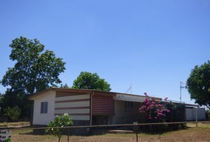 1 Orchid Street, Mount Isa, Qld 4825