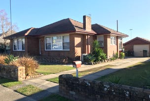 47 Anderson Drive, Tarro, NSW 2322
