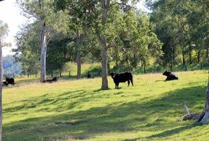 Lot2 Old Cob O Corn Road, Kyogle, NSW 2474