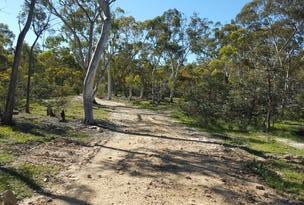 199 Tarlo River Rd, Greenwich Park, NSW 2580