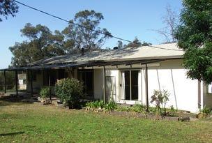 165 Redbank Rd, North Richmond, NSW 2754