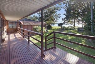 63 Kullaroo Road, Summerland Point, NSW 2259