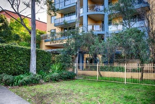 102/5-7 Beresford Road, Strathfield, NSW 2135