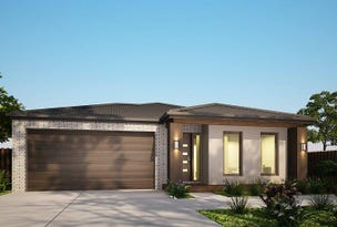 506 Life, Point Cook, Vic 3030