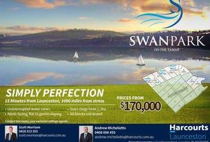 Lot 11 1024 Windermere Road, Swan Bay, Tas 7252