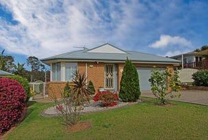 1 Blaxland Crescent, Sunshine Bay, NSW 2536