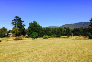 6162 Araluen road, Braidwood, NSW 2622