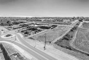 1076 Chapman Road, Glenfield, WA 6532