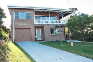 26 Alaska Street, Cunjurong Point, NSW 2539
