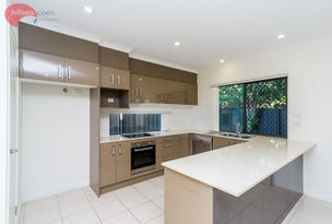 4/208 Nerang Road, Southport, Qld 4215