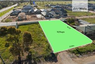 237 Stebonheath Rd, Penfield, SA 5121