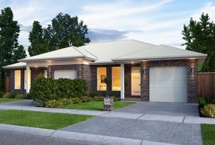 Unit 20B/Lot 20B Magnolia Boulevard, Dubbo, NSW 2830
