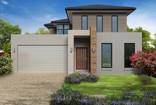 Lot 54 Chi Avenue, Keysborough, Vic 3173