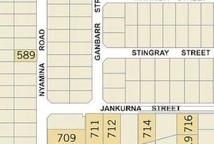 Lot 711, Jankurna Street, Baynton, WA 6714
