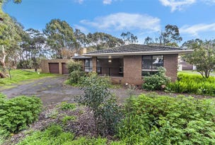 131 Dunnes Road, Winslow, Vic 3281