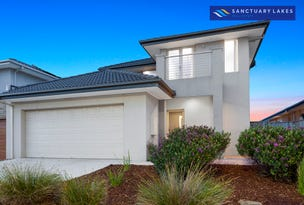29 Celebration Drive, Sanctuary Lakes, Vic 3030