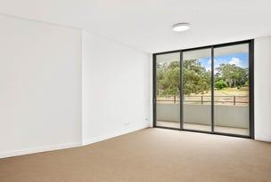 58/38 Solent Circuit, Baulkham Hills, NSW 2153