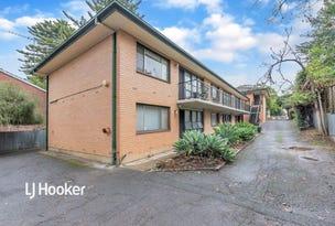 4/45 Miller Street, Unley, SA 5061