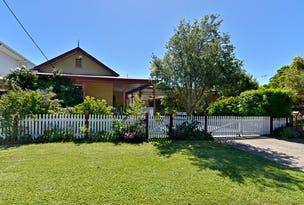 241 Burge Road, Woy Woy, NSW 2256