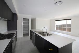 18 Bensley Road, Cobbitty, NSW 2570