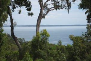 Lot 2, Kingfisher Bay Resort, Fraser Island, Qld 4581