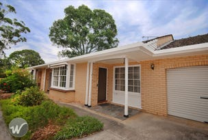 Urrbrae, address available on request