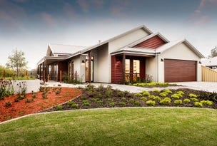 3  Franklin Court, Bayonet Head, WA 6330