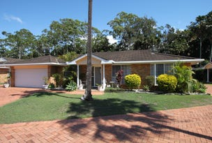 7/27 Eden Place, Tuncurry, NSW 2428