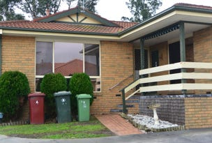 L4/116 John Fawkner Drive, Endeavour Hills, Vic 3802