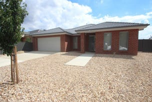 2 Parklands Court, Maryborough, Vic 3465
