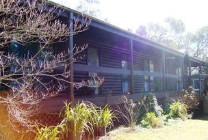 91 Dalrymple Avenue, Wentworth Falls, NSW 2782