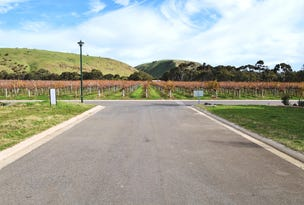 5 & 6/Lot 267 & 268/ The Vines Drive, Normanville, SA 5204