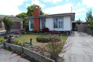 3 Hughes Crescent, Dandenong, Vic 3175