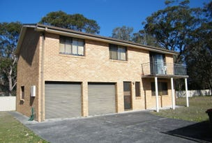 12 Aurum Place, Forster, NSW 2428