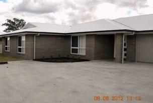 31 Bishop Drive, Miles, Qld 4415