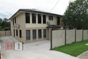 Room 5/379 Musgrave Road, Coopers Plains, Qld 4108