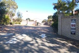 26/99 Barbaralla Drive, Springwood, Qld 4127