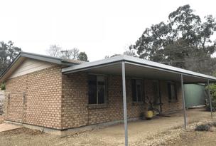 13 Wattle Tree Road, Bridgewater, SA 5155