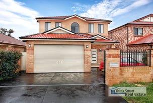 8 Browning Close, Mount Druitt, NSW 2770