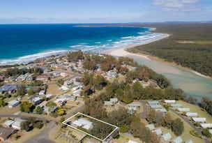 41 Berrara Road, Berrara, NSW 2540