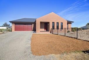 102 Ducks Lane, Goulburn, NSW 2580
