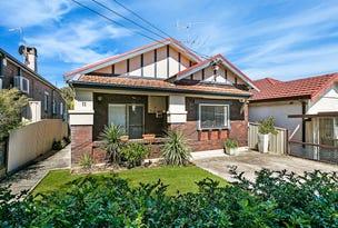 11 King Street, Ashbury, NSW 2193