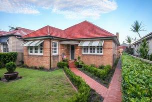 80 Douglas Street, Stockton, NSW 2295