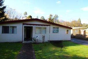 14 Penghana Road, Queenstown, Tas 7467