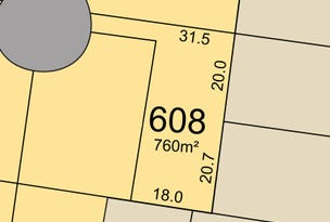 LOT 608 Proposed Road | Watagan Rise, Paxton, NSW 2325