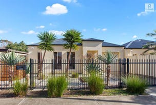 14b Glamis Avenue, Seacombe Gardens, SA 5047